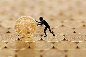 NFA宣布从10月31日起对虚拟货币相关公司实施新信息披露要求