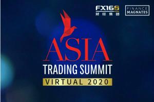 FX168 2020年度经纪商风云榜(亚洲榜)入围公司揭晓