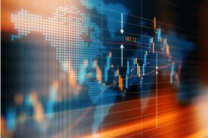 FXTM英国子公司2019财年营收翻两番