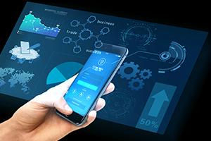 FXTM富拓推出创新指数产品及针对主要外汇货币对的零点差交易