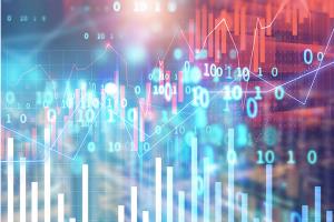 盛宝银行2020年12月外汇交易量与上月持平