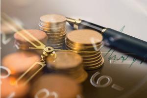 即使推行免费交易,盈透证券的佣金收入仍在增长