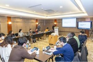 嘉盛集团Forex.com 2021年全球市场展望于上海召开