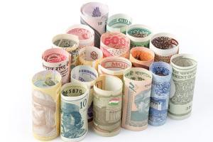 中国央行将测试基于央行数字货币的跨境支付
