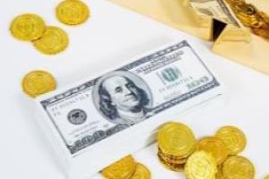 PrimeXM报告2月月交易量超过9000亿美元大关