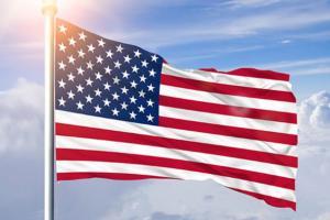 美国洲际交易所外汇交易量同比增长35%