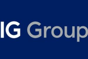 IG Group公布2020年财报,关键数据抢先看