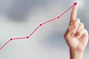 BidFX在2020年上半年产生180万英镑的利润