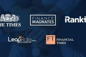 ATFX是如何从百花齐放的金融行业中脱颖而出?原有何在