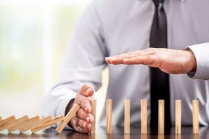 CEX.IO Broker拓宽投资品类,加入股票和贵金属差价合约