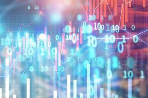 CMC Markets预计2021财年收入将接近4亿英镑