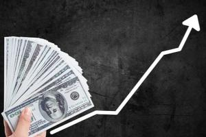 老虎证券2020第四季度盈利940万美元,已从亏损中恢复元气