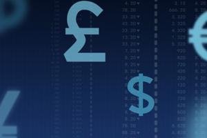 ASIC对零售差价合约交易的限制令今起生效