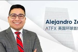 观点再引关注!ATFX观点在全球媒体热评中凸显品牌影响力