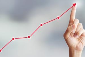 随加密货币需求激增,BC Group的2020年业绩跃升32%