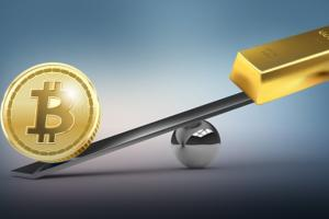 芝加哥商品交易所将于五月推出微型比特币期货合约