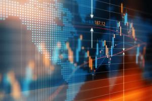 PrimeXM月交易量在2021年3月超过1万亿美元