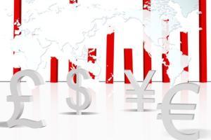 Tradeweb官宣,3月日均交易量超1万亿美元