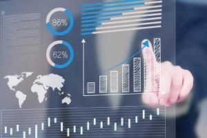 Marex报告称2020年净收入增长18%