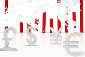 Euronext证交所2021年3月外汇交易量大幅跃升