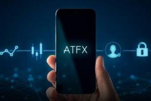 ATFX金融科技创新之路,勇做行业的领航者