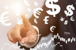 高盛报告2021年第一季度净收入177亿美元