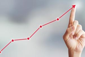 Valutrades的2020年营业利润猛增1,052%