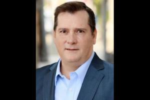 美SPAC专家Tom Griffin:2021年及以后几年的五大投资趋势