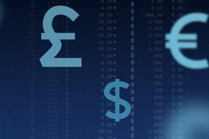 Equiti Group扩充产品线,引入可持续能源股票