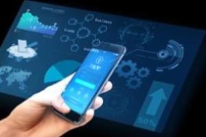 ATFX推出领先的研究及分析平台,为交易者提供一站式解决方案