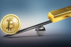 eToro增设比特币股票组合,丰富产品范围