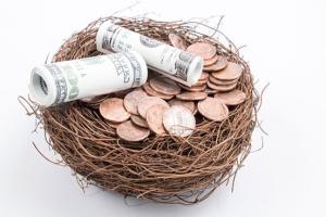 Eurex报告称4月场外交易结算业务量激增