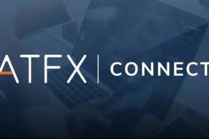 ATFX Connect年度总交易量呈爆发式上涨,同比猛增超500%