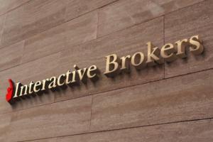 盈透证券推出美国现货黄金交易服务