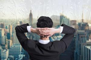 TP ICAP报告2021年第一季度全球经纪业务收入下降10%