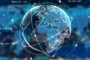 外汇和差价合约经纪商Skilling携手流通性提供商Match-Prime