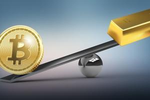 爱尔兰中央银行高级官员对加密货币繁荣表示担忧