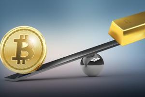 微博封禁了超过 12 个加密货币相关账户