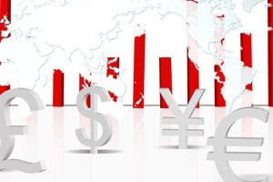 Jefferies Financial Group公布创纪录的收入和净收入数据