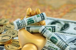ActivTrades将客户保护保险增至100万英镑行业高位