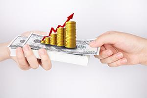 IC Markets扩大其加密货币产品规模 添加四种代币